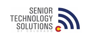 Senior Technology Solutions of Colorado